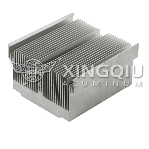 Commercial & Industrial Aluminium Profile.jpg