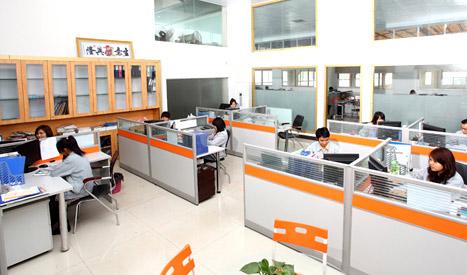 广东星球铝业有限公司