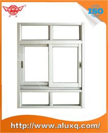 优质门窗型材