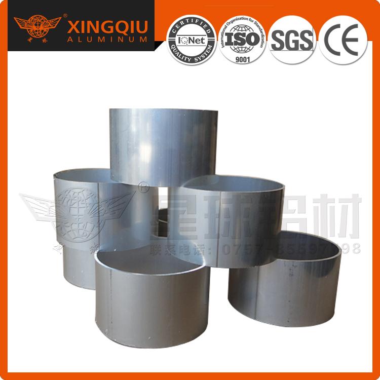 长期销售交期准时 铝型材厂家 铝型材 全国畅销 铝合金型材