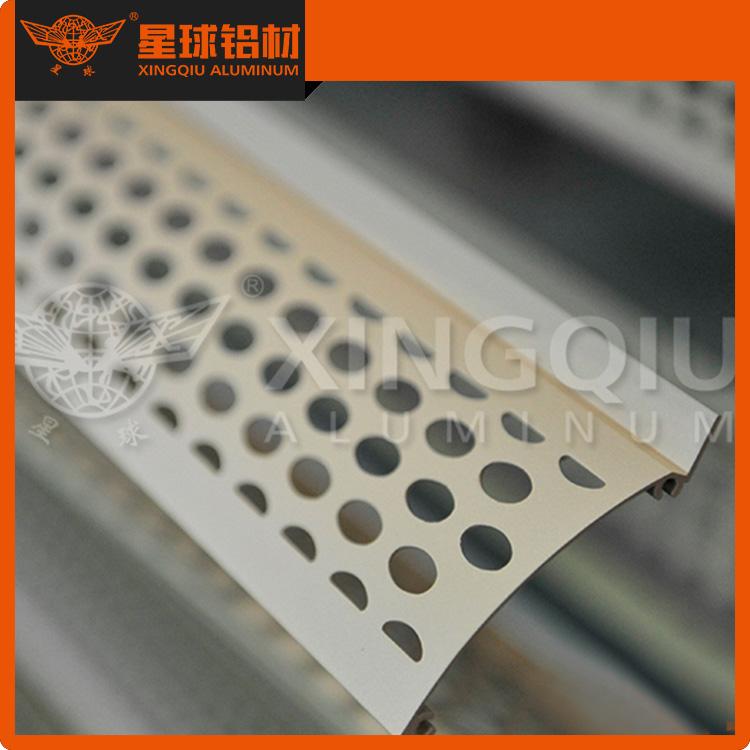大量批发 优质铝合金边框 铝型材铝合金边框